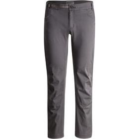 Black Diamond Credo Pants Men slate
